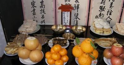 Confucius Day: Sept. 29