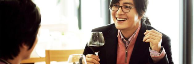 Wine wanes for Chuseok gifts – The Chosun Ilbo (English Edition)