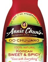 Gochujang coming to a grocery store near you?