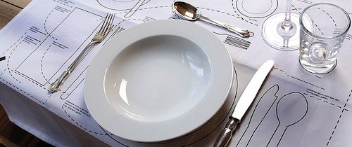 Help for putting your plates in their place