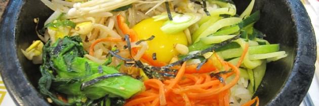 Restaurant review: Korean BBQ Plus!, Concord, Calif.