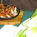 R.I.P.: Bear Korean Restaurant, Cotati, Calif. (1999-2014)
