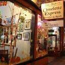 Blomster's opens in Santa Rosa, Calif.: ZenKimchi